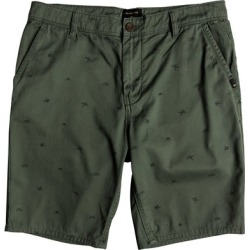Everyday Chino Shorts found on MODAPINS from Quicksilver for USD $35.99