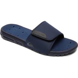 Amphibian Slider Sandals