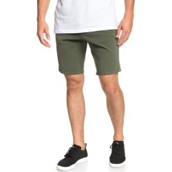 Krandy Shorts found on MODAPINS from Quicksilver for USD $60.00