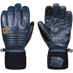Travis Natural GORE-TEX? Snowboard/Ski Gloves found on Bargain Bro India from Quicksilver for $139.95