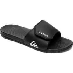 Boy's 8-16 Shoreline Adjust Slider Sandals