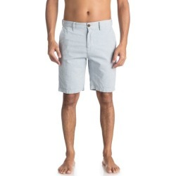 Krandy Chino Shorts found on MODAPINS from Quicksilver for USD $32.99