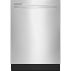 Amana Tall Tub Dishwasher
