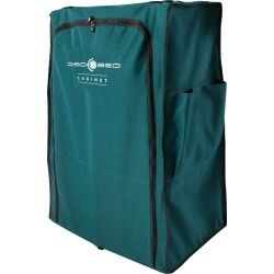 Storage Cabinet for Cam-O-Bunk