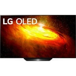 LG 65 Inch BX 4K OLED Smart TV