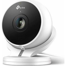 Kasa Cam Outdoor Smart Cam