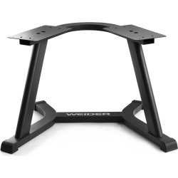Weider Adjustable Dumbbell Weight Stand