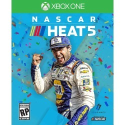 NASCAR: Heat 5 found on Bargain Bro India from rcwilley.com for $49.99