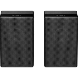 Sony SA-Z9R Wireless Rear Speakers