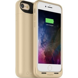 Speck Rose Gold Juice Pack iPhone 7 Case found on Bargain Bro India from rcwilley.com for $99.99