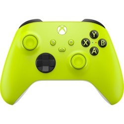 Microsoft Controller for Xbox Series X, Xbox Series S and Xbox One. found on Bargain Bro Philippines from rcwilley.com for $64.99