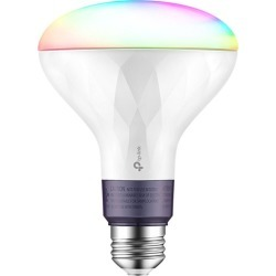 TP-Link Smart WiFi LED Bulb with Color Changing Hue found on Bargain Bro India from rcwilley.com for $39.99