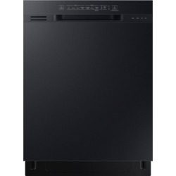 Samsung Dishwasher - Black