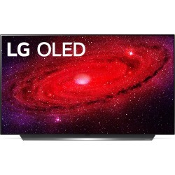 LG 48 Inch 4K OLED Smart TV