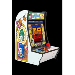 Arcade 1UP Dig Dug Countercade found on Bargain Bro India from rcwilley.com for $114.99