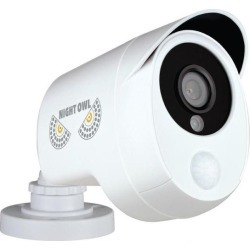 Night Owl 1080p Indoor Outdoor Camera found on Bargain Bro India from rcwilley.com for $59.99