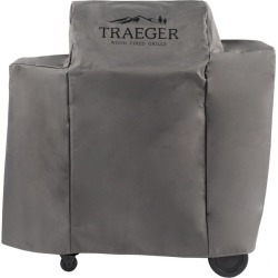 Traeger Accessory Bundle for Ironwood 885 found on Bargain Bro from rcwilley.com for USD $167.19