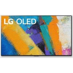 LG OLED GX 65 Inch 4K Gallery Design Smart TV