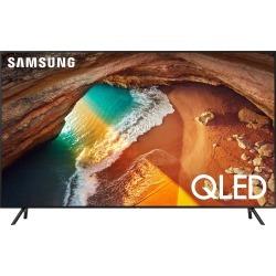 Samsung 82 Inch QLED 4K UHD Q60 Series Smart TV