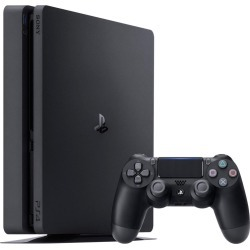 Sony Playstation 4 1TB - PS4 found on Bargain Bro India from rcwilley.com for $299.99