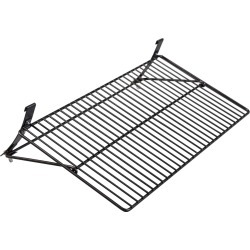Pellet Grill & Smoker Front Shelf found on Bargain Bro India from rcwilley.com for $49.99