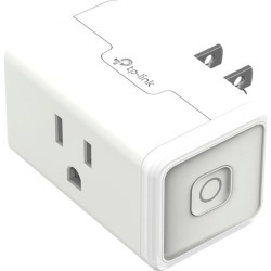 TP-Link Mini Smart Plug found on Bargain Bro India from rcwilley.com for $34.99