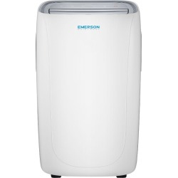 Portable Air Conditioner with Remote Control 14000 BTU found on Bargain Bro India from rcwilley.com for $759.99