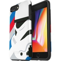 OtterBox Stormtrooper iPhone 7 / iPhone 8 Case found on Bargain Bro India from rcwilley.com for $44.99