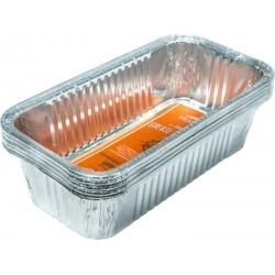 Traeger Grills Pan Liner 5 Pack