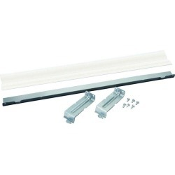 Frigidaire Front Load Stack Kit - STACKIT-4X