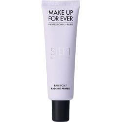 Make Up For Ever Radiant Primer Mauve
