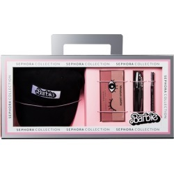 Sephora Collection Barbie X Sephora Collection Kit
