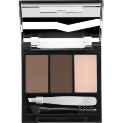 Sephora Collection Brow Editor Kit