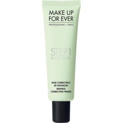 Make Up For Ever Redness Correcting Primer