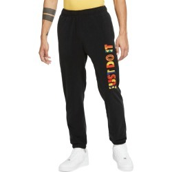 Sportswear Reissue Fleece Joggers Black