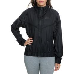 b7fa114d56 Nike Windrunner Inline - VigLink Shopping