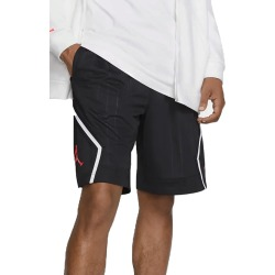 Jumpman Diamond Shorts found on MODAPINS from shiekh for USD $44.99