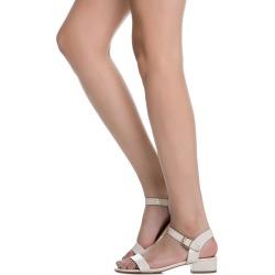 Women's Refine-S Sandal Bone