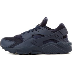 MEN'S NIKE AIR HUARACHE SHOE found on MODAPINS from shiekh for USD $109.99