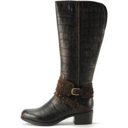 UGG Australia for Women: Esplanade Croco Java Boots JAVA found on Bargain Bro India from shiekh for $350.00