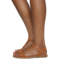 Women's BigBoss-S Sandals Tan