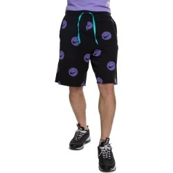NIKE DAY SHORTS BLACK found on Bargain Bro India from shiekh for $59.99