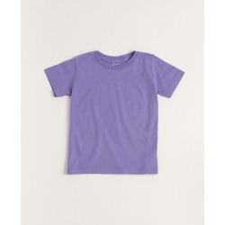 Toddler's Wildberry Short Sleeve Tee 4T/5T