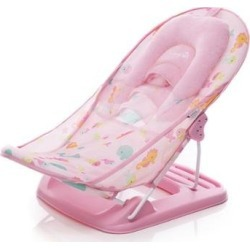 BEST DEALS Suporte para Banho Baby Shower Safety 1St – Feminino