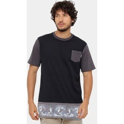 Camiseta Code Streetshirts Los Santos - Masculino found on Bargain Bro Philippines from zattini for $17.15