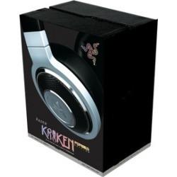 Headset Razer Kraken Forged Headphones - Unissex