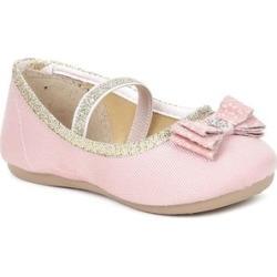 Sapato Para Bebê Menina Frozen - Rosa - Feminino found on Bargain Bro India from zattini for $19.11