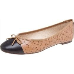 Sapatilha Capodarte 4010756 - Feminino found on Bargain Bro India from zattini for $73.46