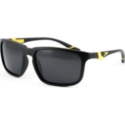 Óculos de Sol Speedo Base Jump - Masculino