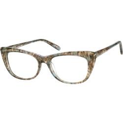 4b5615b5b4fcb 4426039 Cat-Eye Glasseszennioptical.com